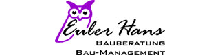 Hans Euler Baumanagement