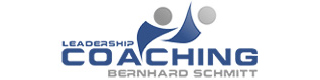 Bernhard Schmitt Leadership Coaching